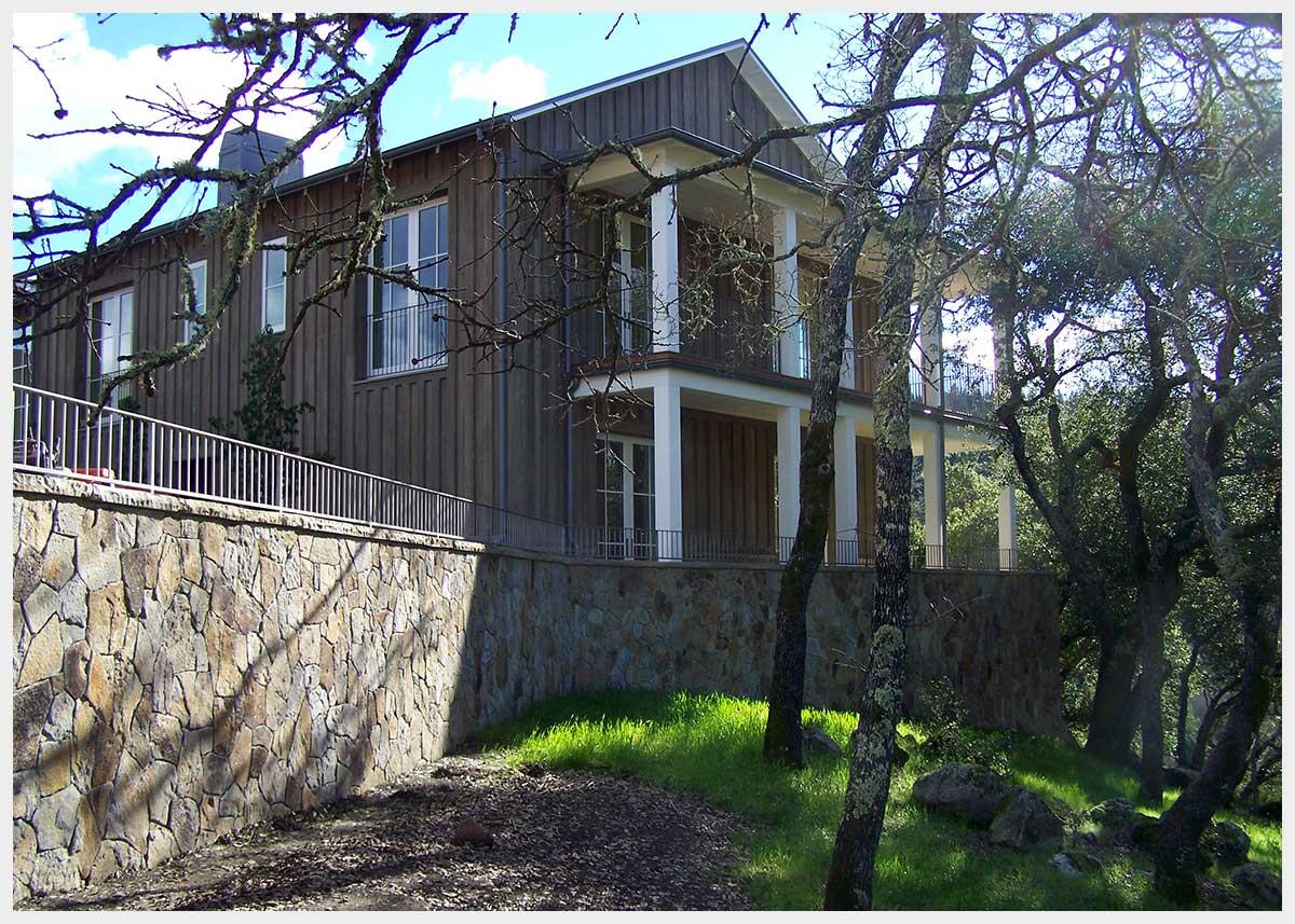Residential Masonry Contractor: Residential-masonry-contractor-walnut-creek-ca/