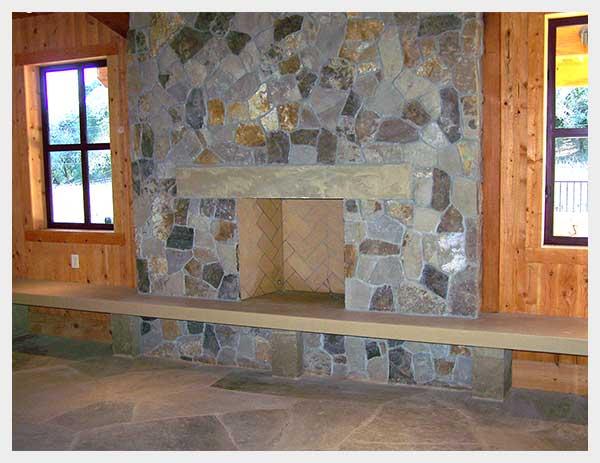 Residential Masonry Contractor: Residential-masonry-contractor-novato-ca/