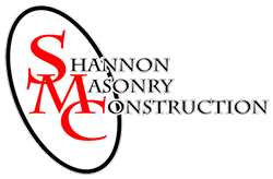 Shannon Masonry Construction